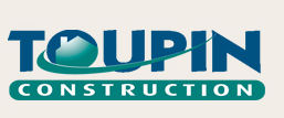 ToupinConstruction
