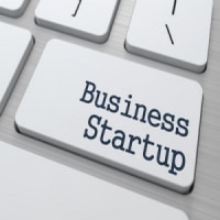 Business Start-Up with Logo & Business Cards - $500