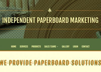 IndependentPaperboardMarketing