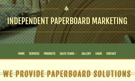 Independent Paperboard Marketing – We Provide Paperboard Solutions