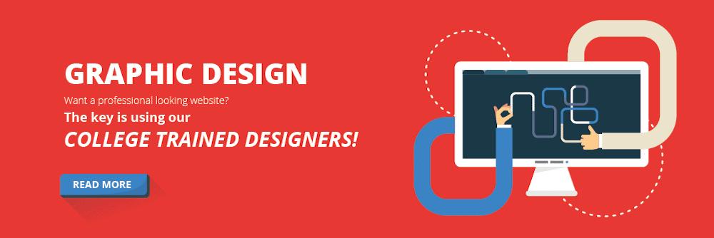 Graphic Design, custom website design and hosting, wordpress website design, wordpress resources, helena, MT, divi theme tutorials