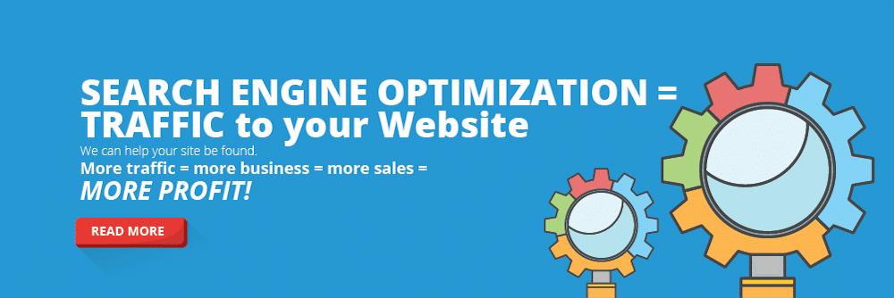Search Engine Optimization, custom website design and hosting, wordpress website design, wordpress resources, helena, MT, divi theme tutorials