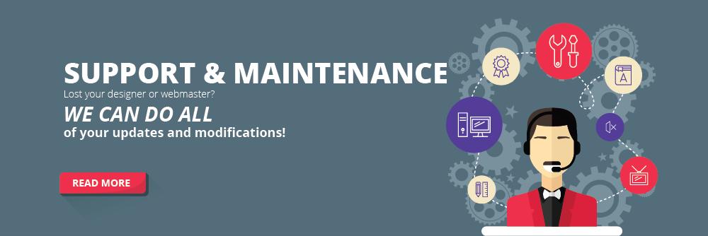 Website Support and Maintenance, custom website design and hosting, wordpress website design, wordpress resources, helena, MT, divi theme tutorials
