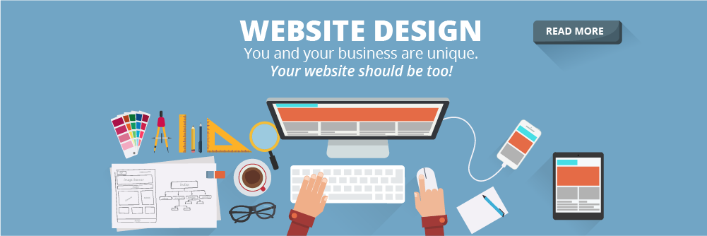 custom website design and hosting, wordpress website design, wordpress resources, helena, MT, divi theme tutorials