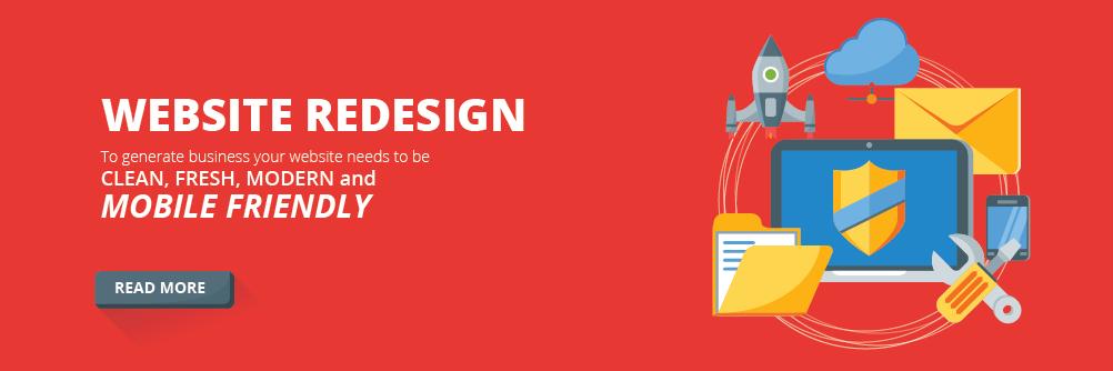 Website Redesign, custom website design and hosting, wordpress website design, wordpress resources, helena, MT, divi theme tutorials