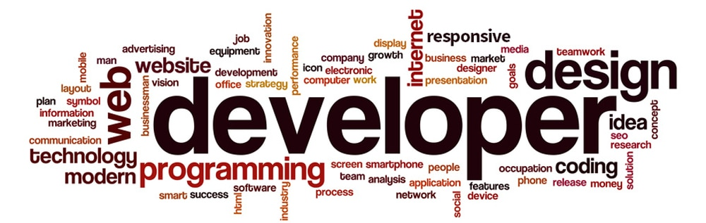 Custom Programming With Innovative Solutions Group