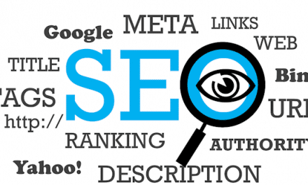 How To Optimize Your Website For Better Search Engine Rankings