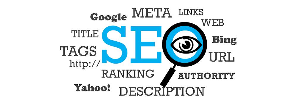 creating website backlinks