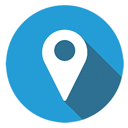 Local SEO for better map rankings