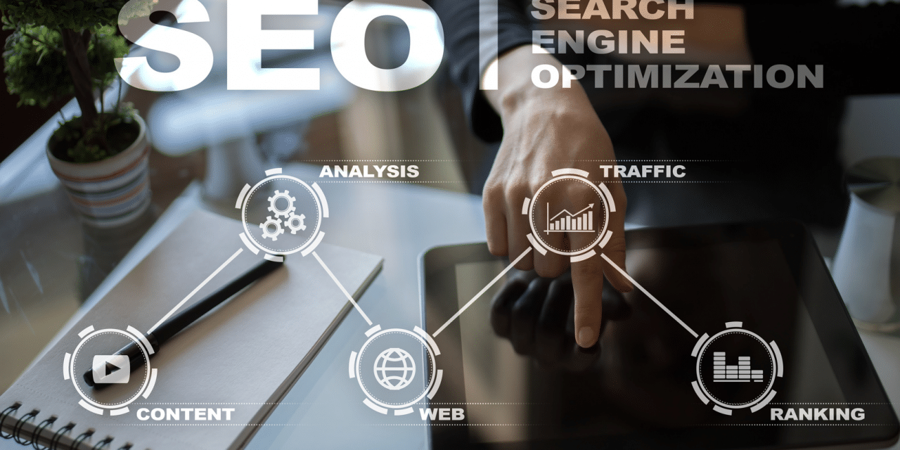 How AI Is Changing the Traditional SEO Campaign