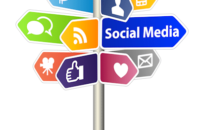 5 Social Marketing Challenges to Avoid in Your Campaign