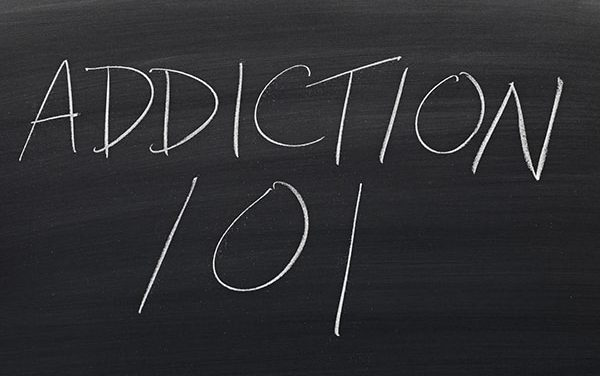 The Impact of SEOs on Addiction Treatment Marketing