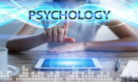 The Psychology of Web Creation