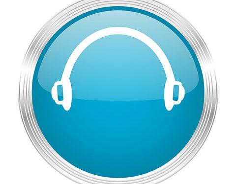 5 Creative Web Development Solutions for a Headphone Website
