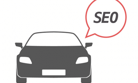 5 Tips for Mastering Automotive SEO