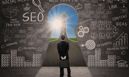 How to Create the Best Content for SEO in 5 Simple Steps