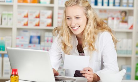 5 Tips For An Awesome Pharmacy Website Design