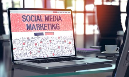 8 Tips To Make Your Phone Repair Business's Social Media Marketing Campaign Successful