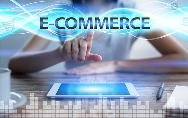 The Top 7 E-commerce Tools for Your Website