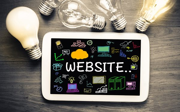 10 Tips for Designing Your Education Website