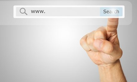 4 Signs Your Search Engine Marketing Needs an Overhaul