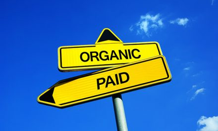 How to Increase Organic Traffic to Your Website