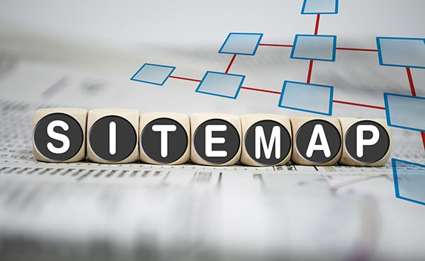 Why Great Sitemap Design is Essential for Modern Websites