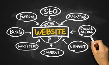 10 Essential Marketing Website Improvement Tips