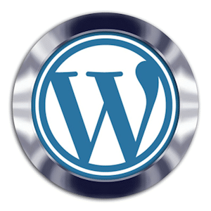 wordpress maintenance plans and support