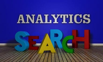 Google Analytics 101: Your Complete Guide to Measuring Your Digital Marketing Success