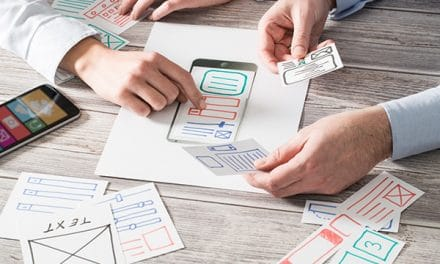 The Importance of User Experience Design in Website Development