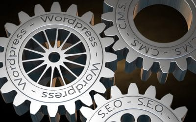 9 Reasons Why Using WordPress Can Help Your Business