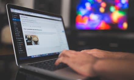 What's the Best WordPress SEO Plugin? It's a Three-Way Tie Between…