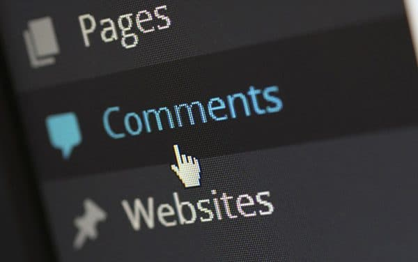 10 Ways To Setup WordPress Comments On Your WP Website
