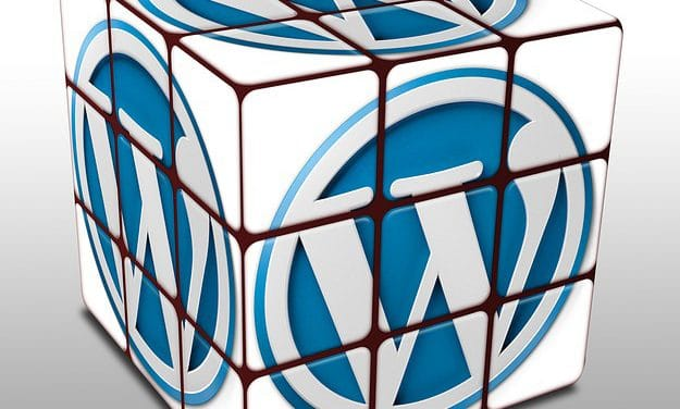 Ultimate Guide To WordPress Website Maintenance Cost