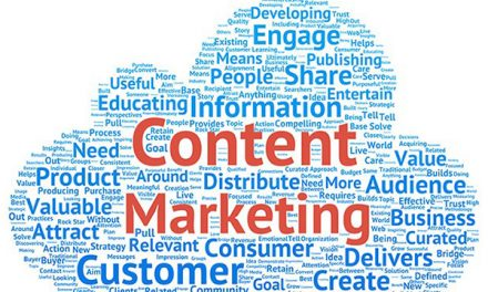 Content Marketing Strategies for Better Results