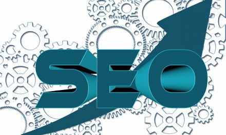Ultimate Guide To Choosing The Best WordPress SEO Strategy