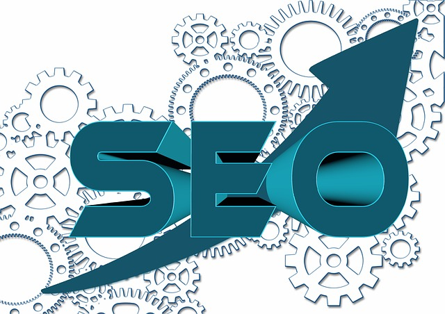 Best WordPress SEO Strategy