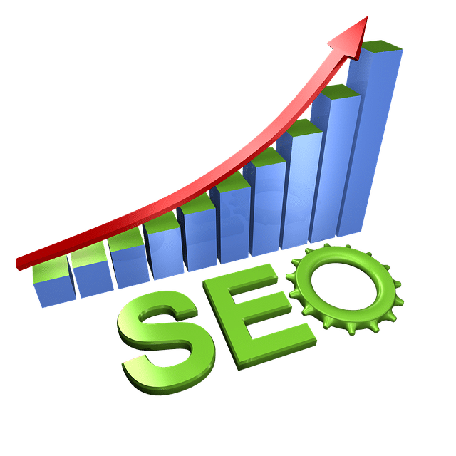 Affordable Boise SEO Services