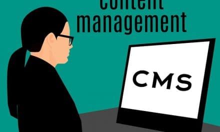 The 7 Best CMS (content management systems) to Build Your Website in for Success in 2020