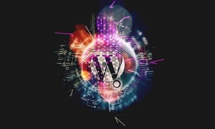 How To Start A WordPress Website