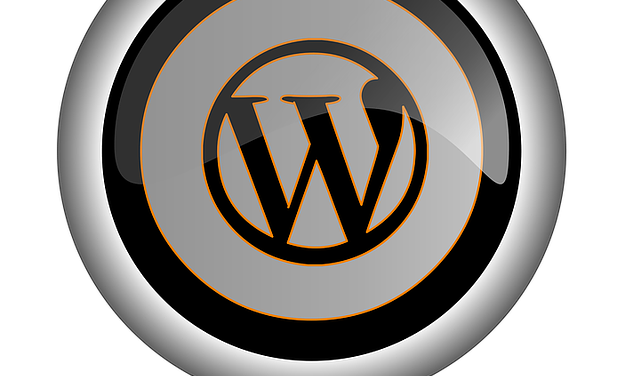 WordPress for Website Design: Is it right for you?