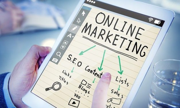 Why Struggling Businesses Must Take on SEO Marketing Campaigns
