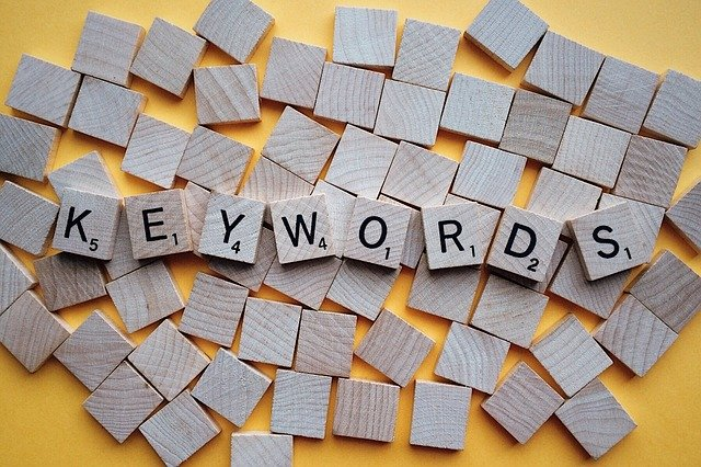 best keyword research tools for 2020