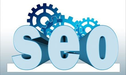 How to Build Links for SEO: 7 Link Building Tactics To Improve Your Ranking