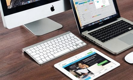 How To Optimize Your Dental Website for Mobile SEO