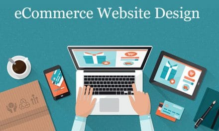 Top 9 eCommerce Website Design Tips To Boost Sales