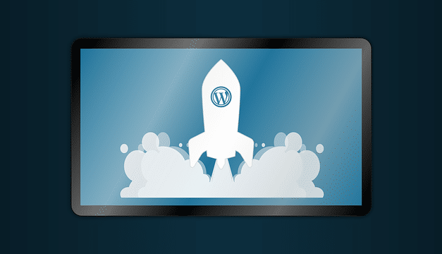 6 WordPress Plugins Every Site Needs Regardless of Niche