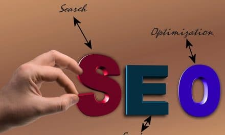 8 Eye-Opening Reasons Why Local SEO is Important