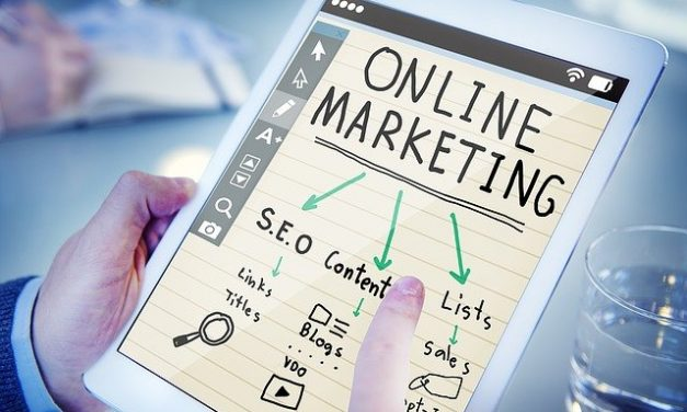 8 SEO Strategies for Small Businesses